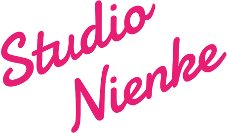 Studio Nienke Workouts
